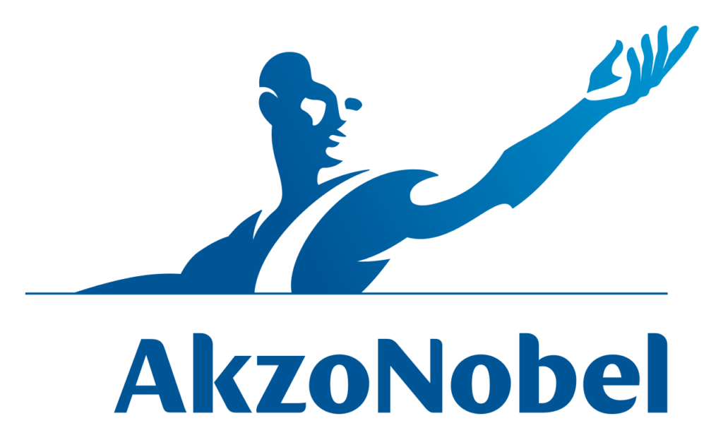 AkzoLogo