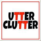 UtterClutter