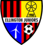 Ellington Juniors FC